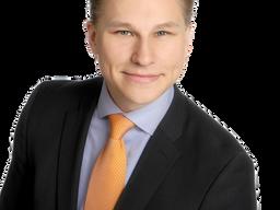 Ministeri Häkkänen hakee jatkoa kokoomusjohdossa