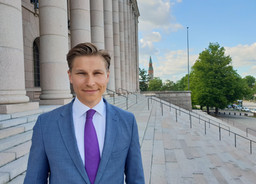 Suomella on mahdollisuudet onnistumiseen - seitsemän ehdotusta