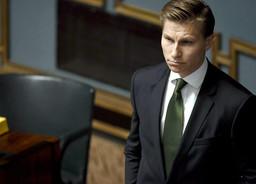 Kokoomuksen Häkkänen arvostelee kovin sanoin hallituksen politiikkaa