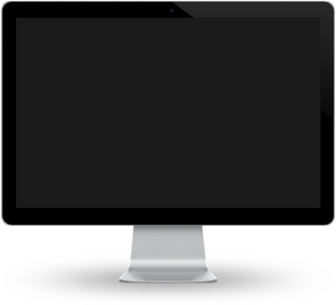 Timba Design Computer Screen