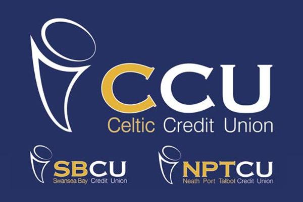 CCU-Joint-Logo.jpg