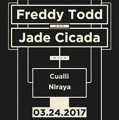w Freddy Todd.jpg