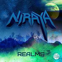 Realms EP Art.jpg