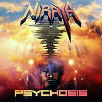Psychosis EP Art.jpg