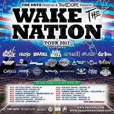 Wake The Nation Tour.jpg