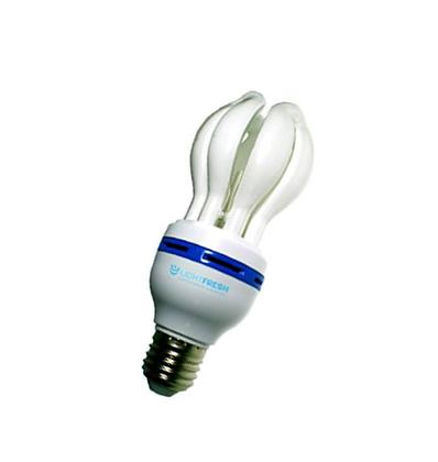 Anion Daglicht, 7 Watt, Fitting E27