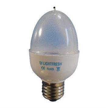 Anion Nachtlamp LED