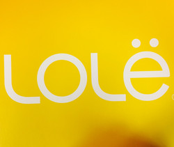 Lole Outerwear Is Here!