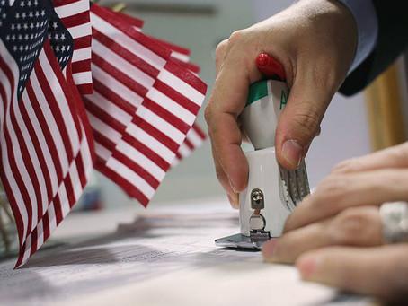 Employers struggle to make H-1B visas work