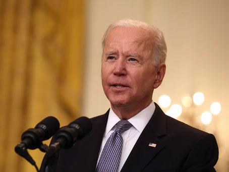 Unpacking President Biden's Big Budget