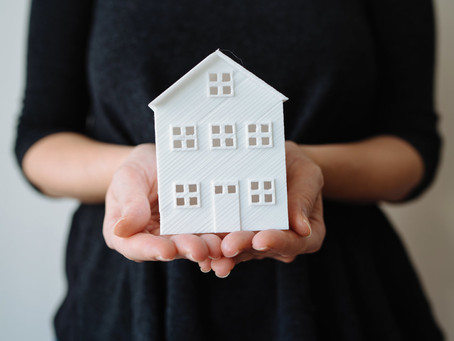 Planet Money: Single Women Are Shortchanged In The Housing Market