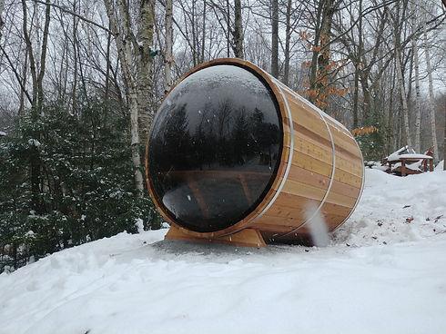 sauna_dome (1).jpg