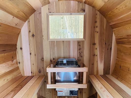 option sauna intérieur avec fenetre .jpg