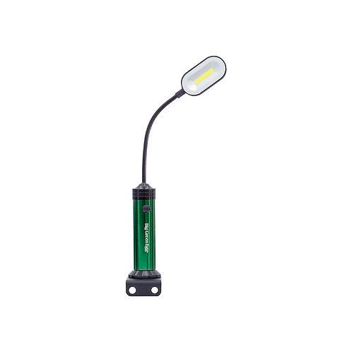 Lumière de gril flexible