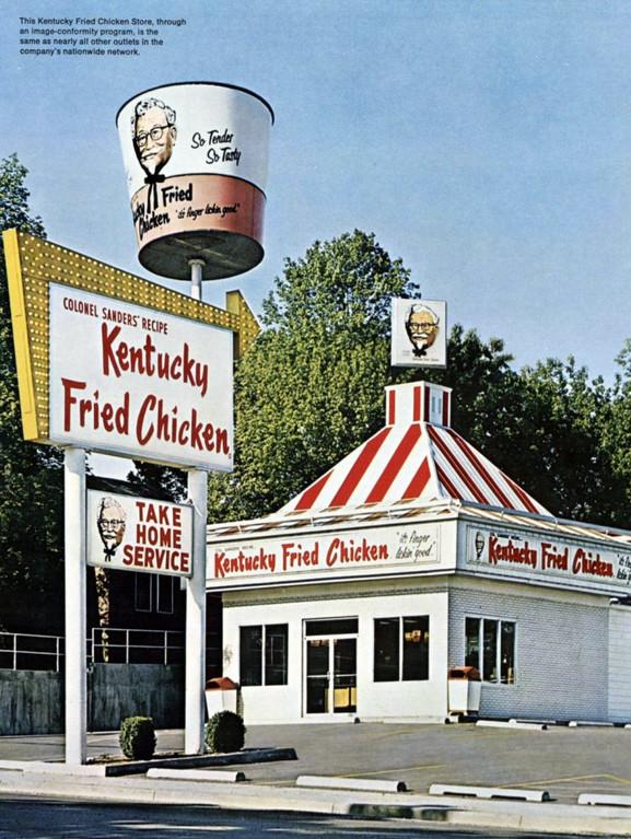 KFC-Kentucky-Fried-Chicken-restaurants-i