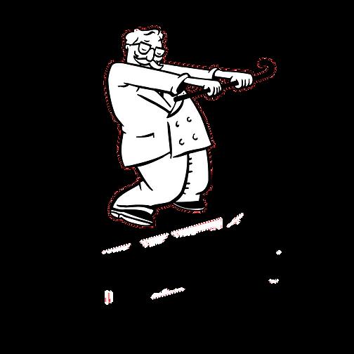 KFC_logo_r_edited.png