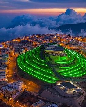 The-green-mountain-Abha1.jpg