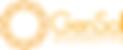 goldendoodle ohio for sale puppies mini