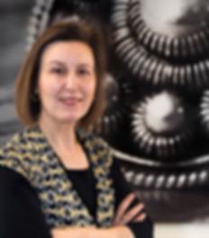 51_de_notariswinkel_marianne_heuvelmans.