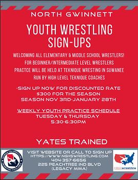 NG Youth Wrestling.png