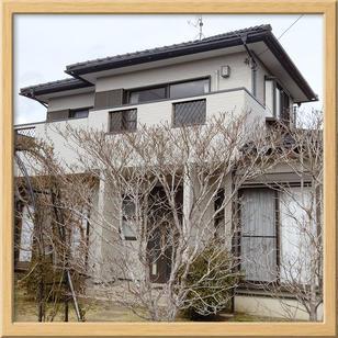 MJTHP_sakuhin_galley_006.jpg