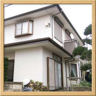 MJTHP_sakuhin_galley_005.jpg