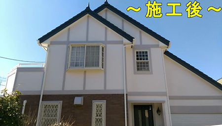 MJTHP_sakuhin_A_110.jpg