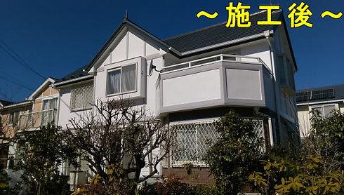 MJTHP_sakuhin_A002.jpg