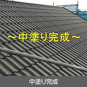 MJTHP_tosou_yane_0013jpg.jpg