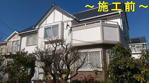 MJTHP_sakuhin_A001.jpg