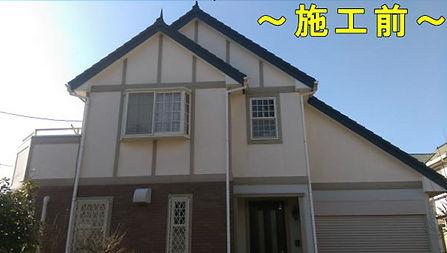 MJTHP_sakuhin_A_109.jpg