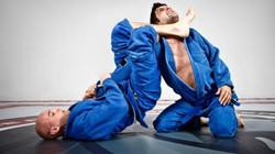 brazilian-jiu-jitsu_06207200_27975600