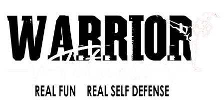 warrior fitness logo womens.png