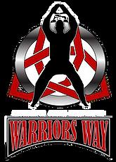 WARRIORS WAY LOGO2.png