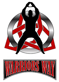 WARRIORS WAY LOGO2.png
