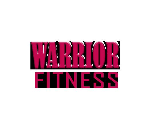 Warrior Fitness FREE TRIAL Week