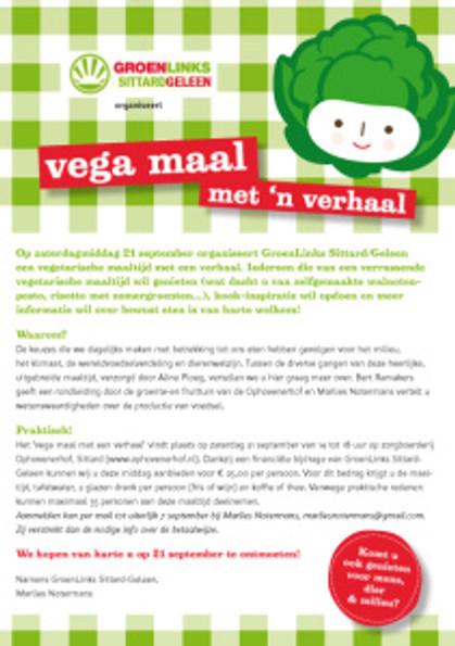 wtk-uitnodiging-'vega-maal-met-'n-verhaal'