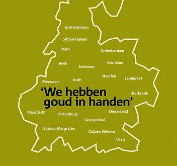 kaart_zuid-limburg.jpg