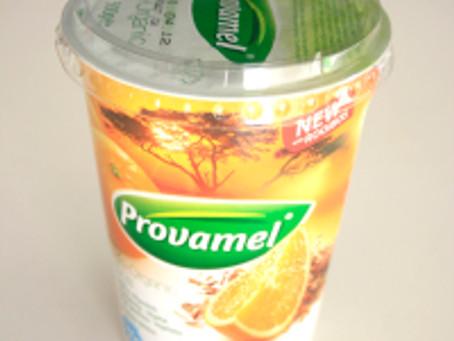 provamel sinaasappel/rooibos