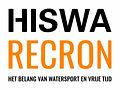hiswa-recron-logo.jpg