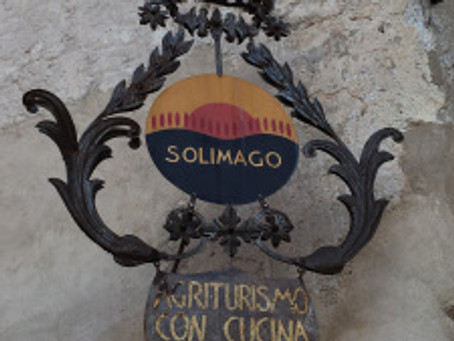 prachtplek in italie: solimago