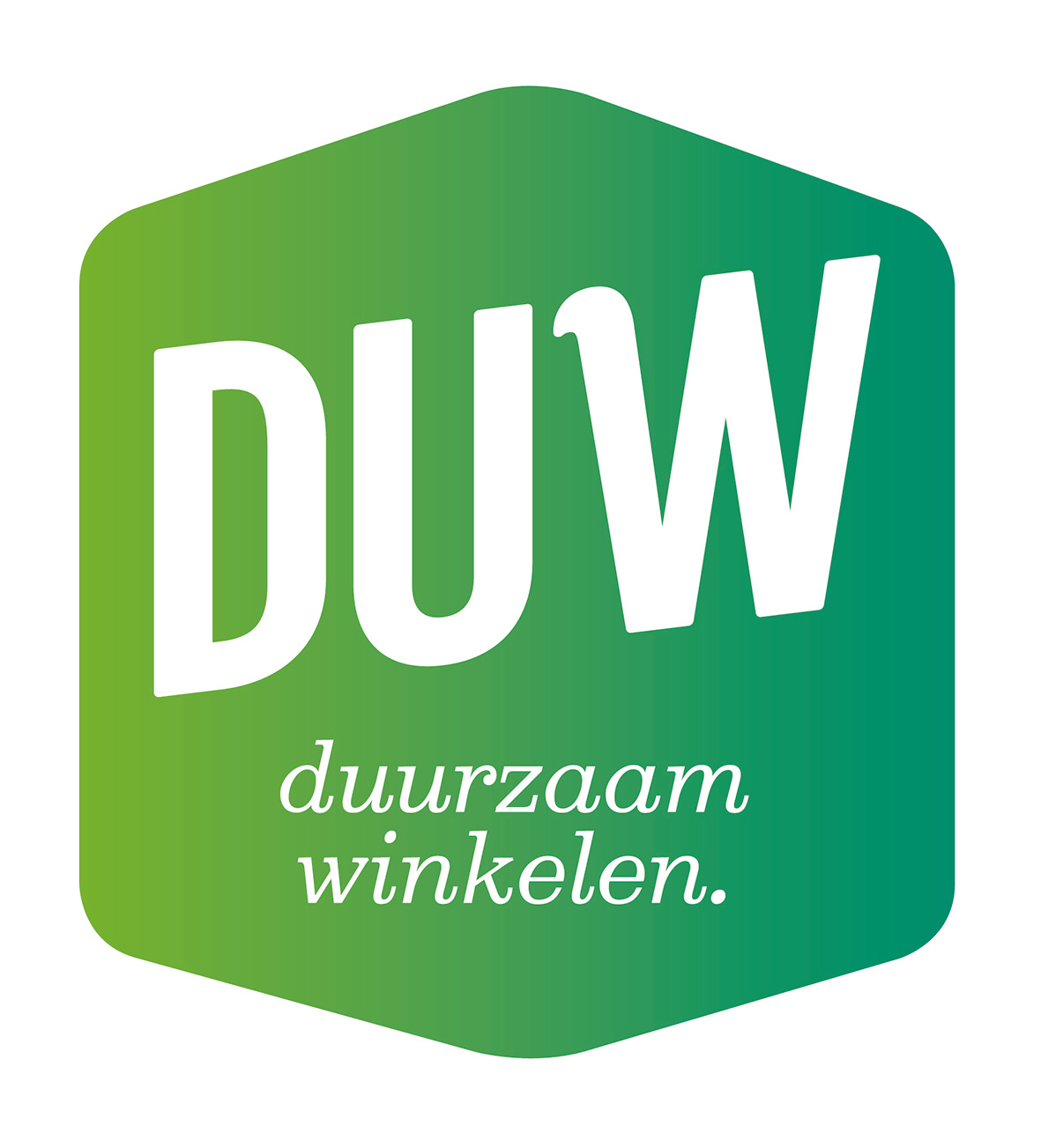 logo DUW parkstad