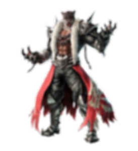 Armor King.png