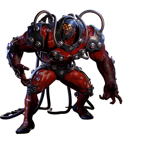Gigas.png