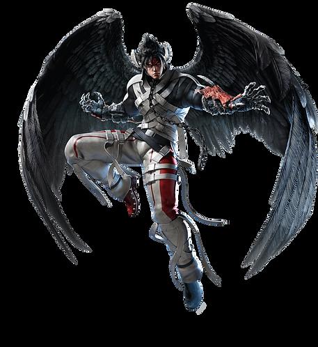 Devil Jin 2.png