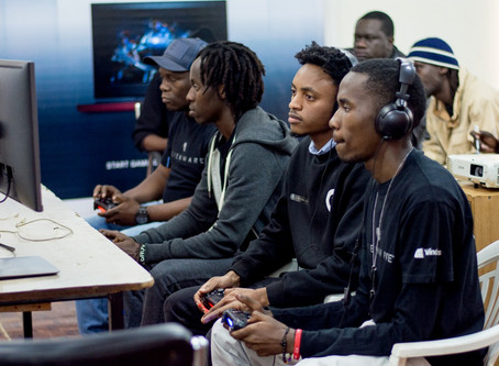 Qualifier One preview: AlphaPlay boys to meet in Pool A; DVK and Frost face off in Pool C