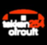 Circuit logo white.png