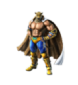 King 2.png