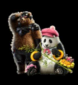Kuma-Panda 2.png