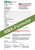 Reparatur-Formular_MIPRO Icon.jpg